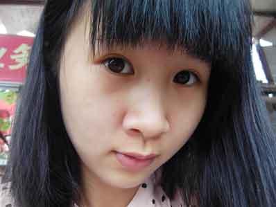 网络流行语:我是XX的脸,ta不要我了